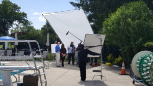 Westchester VIdeo Production Company in White Plains NY