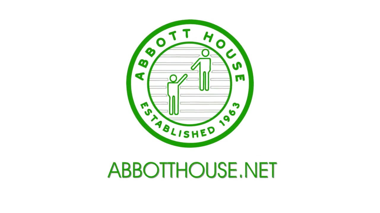 Westchester commercial video production company for Abbott house
